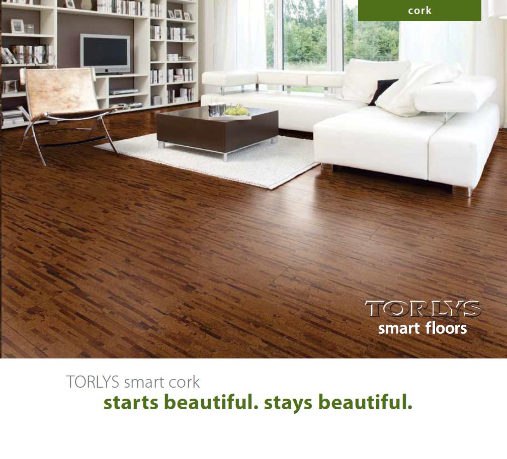 Foyer House Cork : Google image result for https torlys portals images cork brochure cover