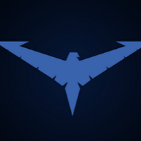 Hangouts Video Call Chevrolet Logo Nightwing Vehicle Logos