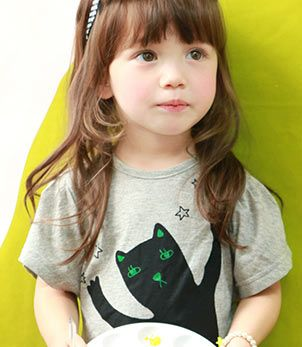 Annika マキチュニック グレー 海外のおしゃれでかわいい子供服 キッズ用品輸入通販のセレクトショップ Peach Baby ピーチベビー キッズスタイル かわいい子供服 子供服