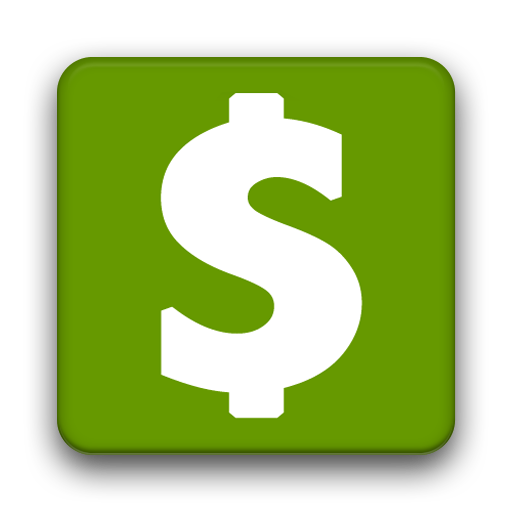 MoneyWise Pro Click image for more details. (Note