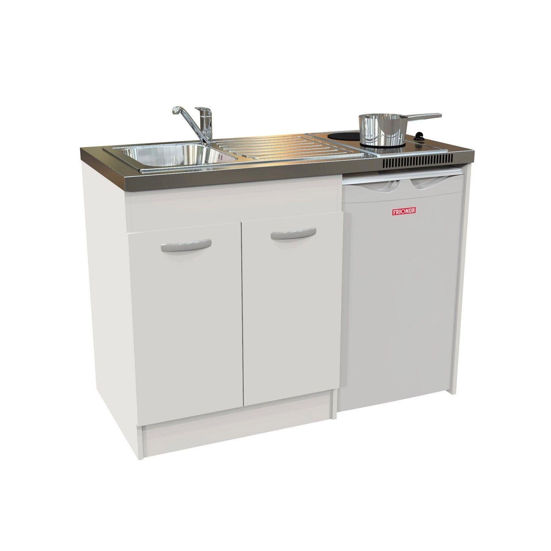 Elegant Bricodepot Barbecue Cabinet Home Appliances Kitchenette