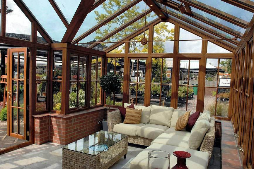 http://www.abbey-glass.co.uk/content/conservatories_4.jpg
