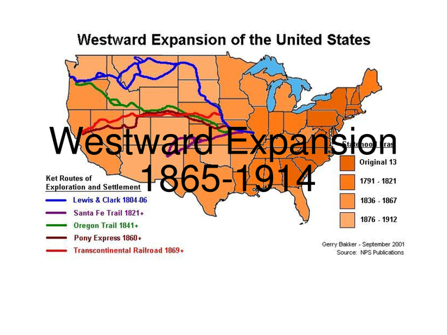 Essay On Space Exploration Westward Expansion Timeline  Google Search Medical Essays also Essay On Immigration Westward Expansion Timeline  Google Search  Science  Social  The Red Convertible Essay
