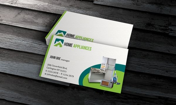 microsoft office business card templates cards designs ideas