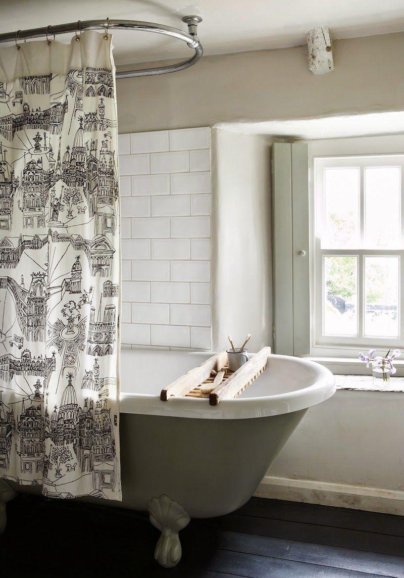 Mes coups de coeur Tumblr #2 | Bath room, Powder room and Toilet