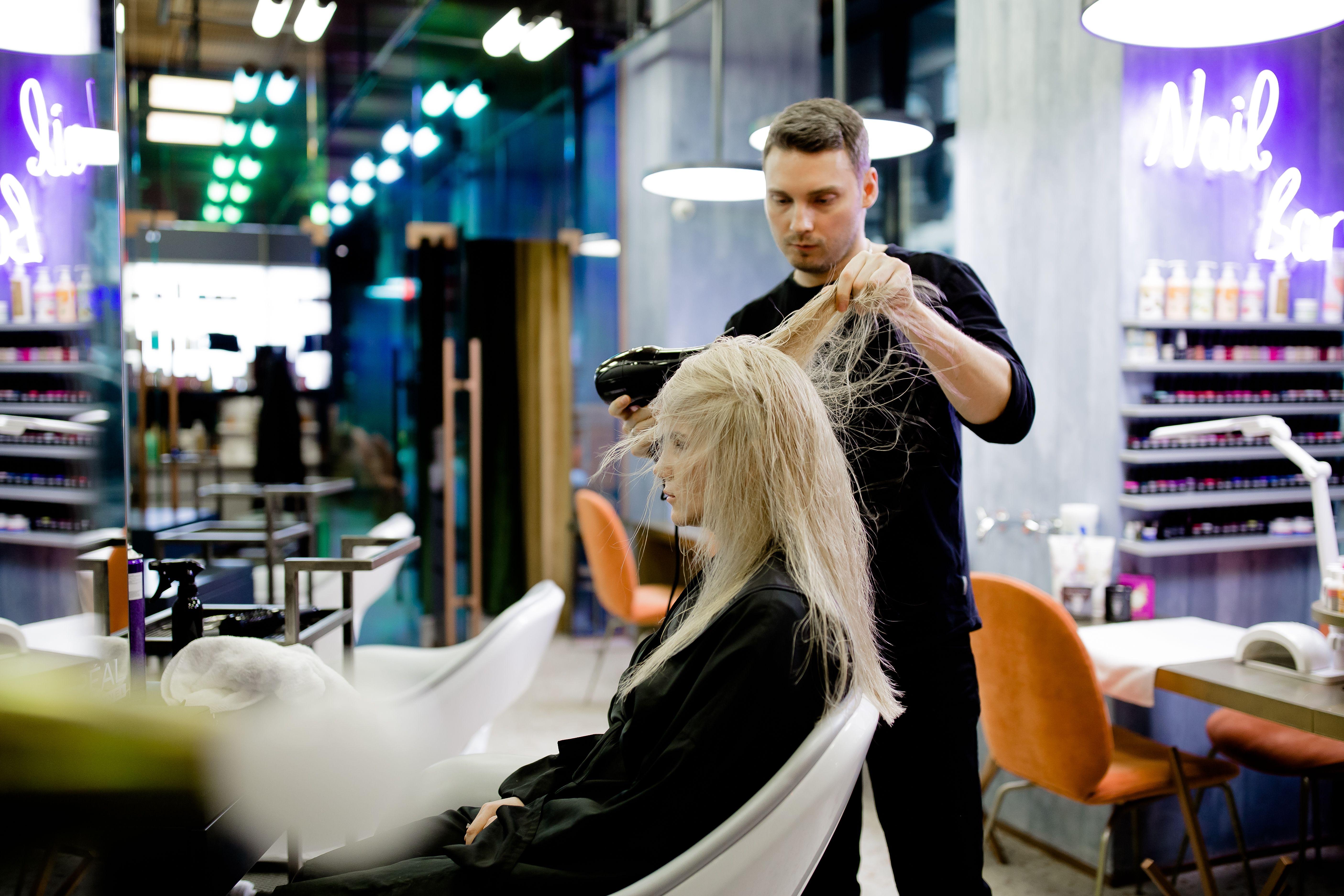 отверстие екатеринбург фотосессия стилист парикмахер классический теплый способ