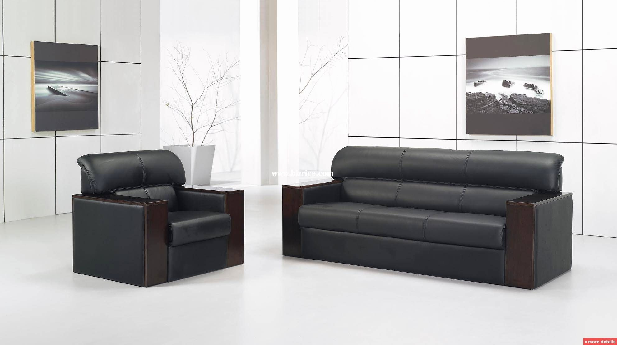 Best Of Office Reception Sofas Art Awesome 15 And