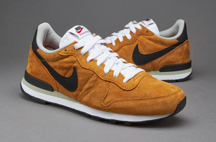 nike sportswear internationalist lthr