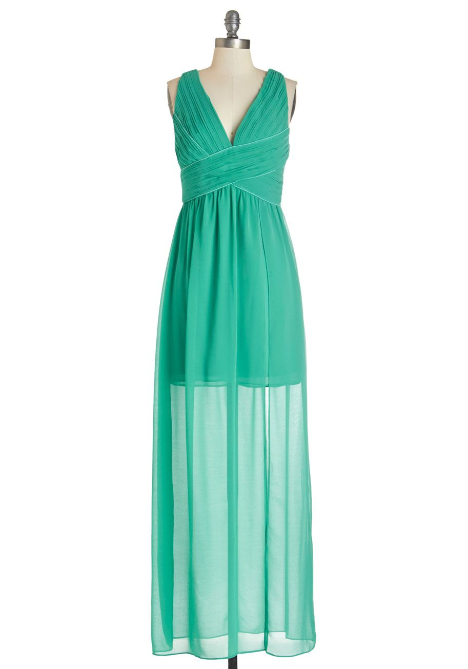 Chi Chi London Exquisite Elegance Lace Dress in Lake | Lovely ...