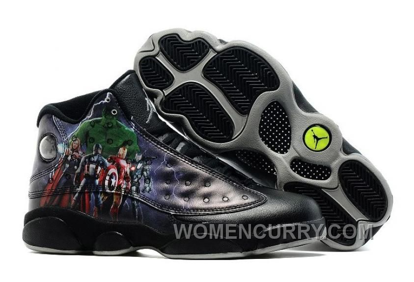 100% authentic d6a33 5bccf Air Jordan 13