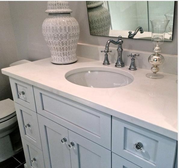 Cosmos Quartz White Zen Home Decor Kitchen Reno Kitchen