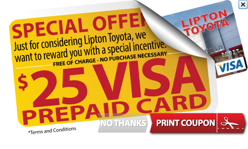 Toyota Dealership Fort Lauderdale >> Toyota Dealer Ft Lauderdale Fl And Used Car Dealership