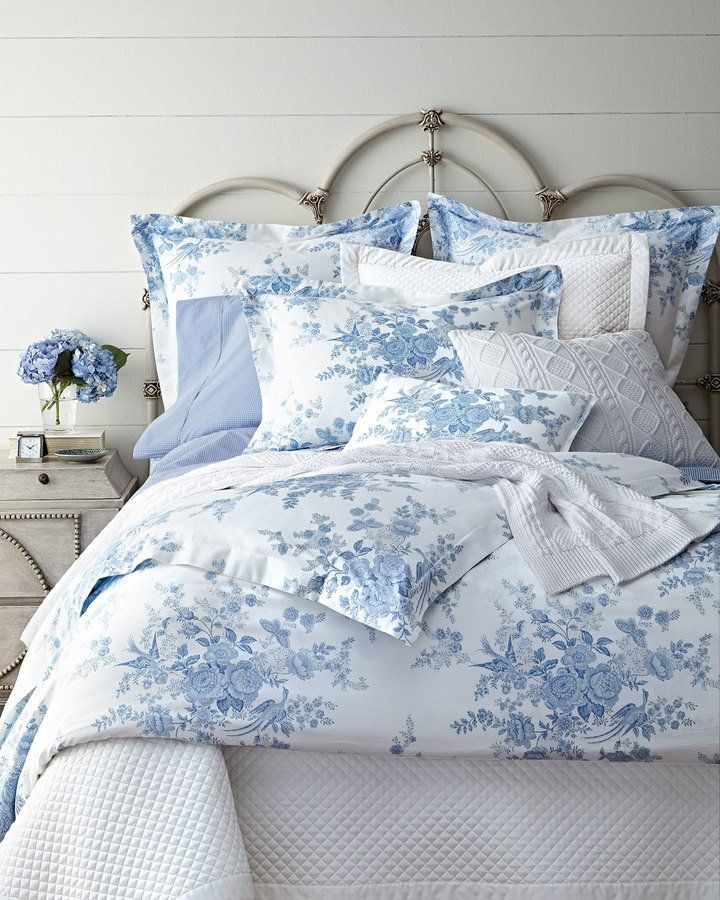 Revive Your Bedroom By Updating This 1 Thing Bed Linens Luxury Luxury Bedding Comforter Sets