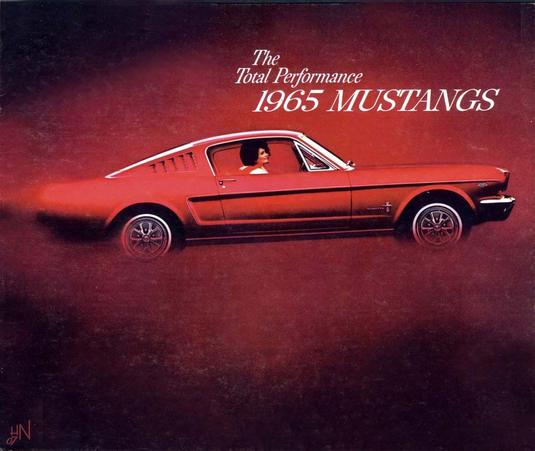 1965 ford mustang 01 jpg 1095x922 pixels ford mustang 1960 mustang