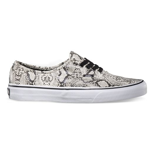 Snake Authentic   Vans authentic outfit