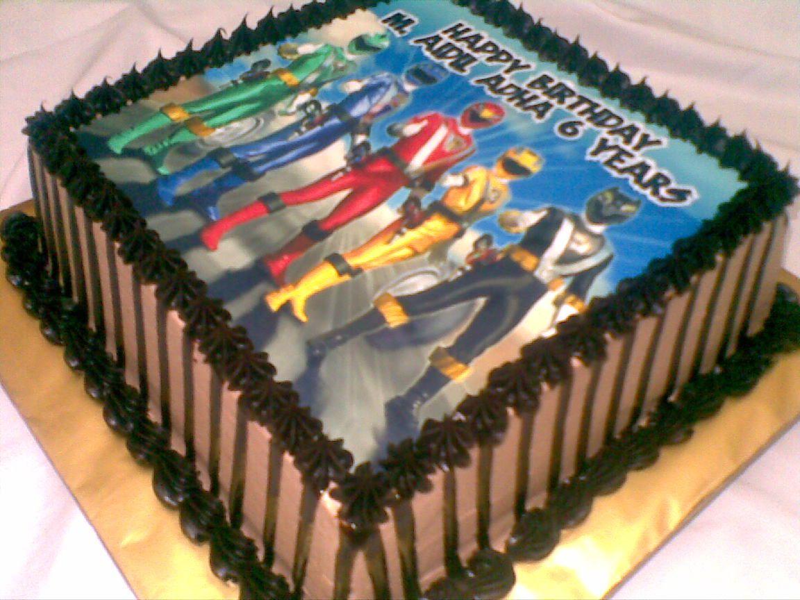 Power Rangers Bedroom Decor Power Rangers Cake Coopers Birthday Pinterest Power Ranger