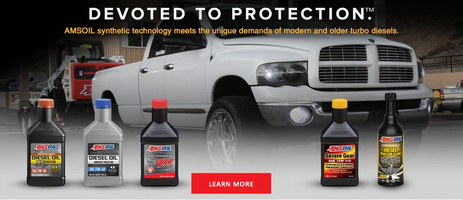 Amsoil Synthetic Oil In Evington Va Valley Synthetics