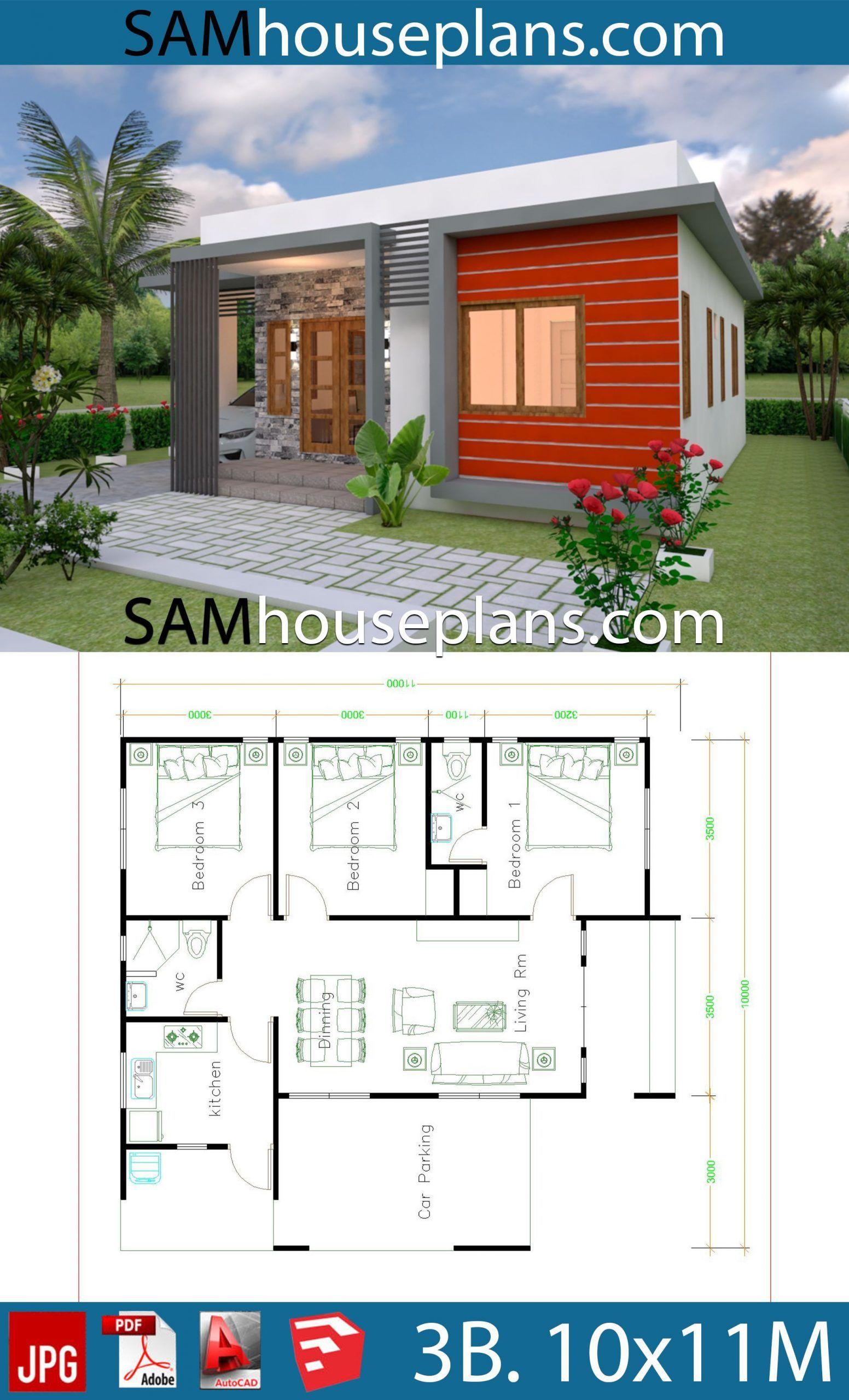 House Building Plans Free Download 2021 Beautiful House Plans Modern House Plans Architectural Design House Plans