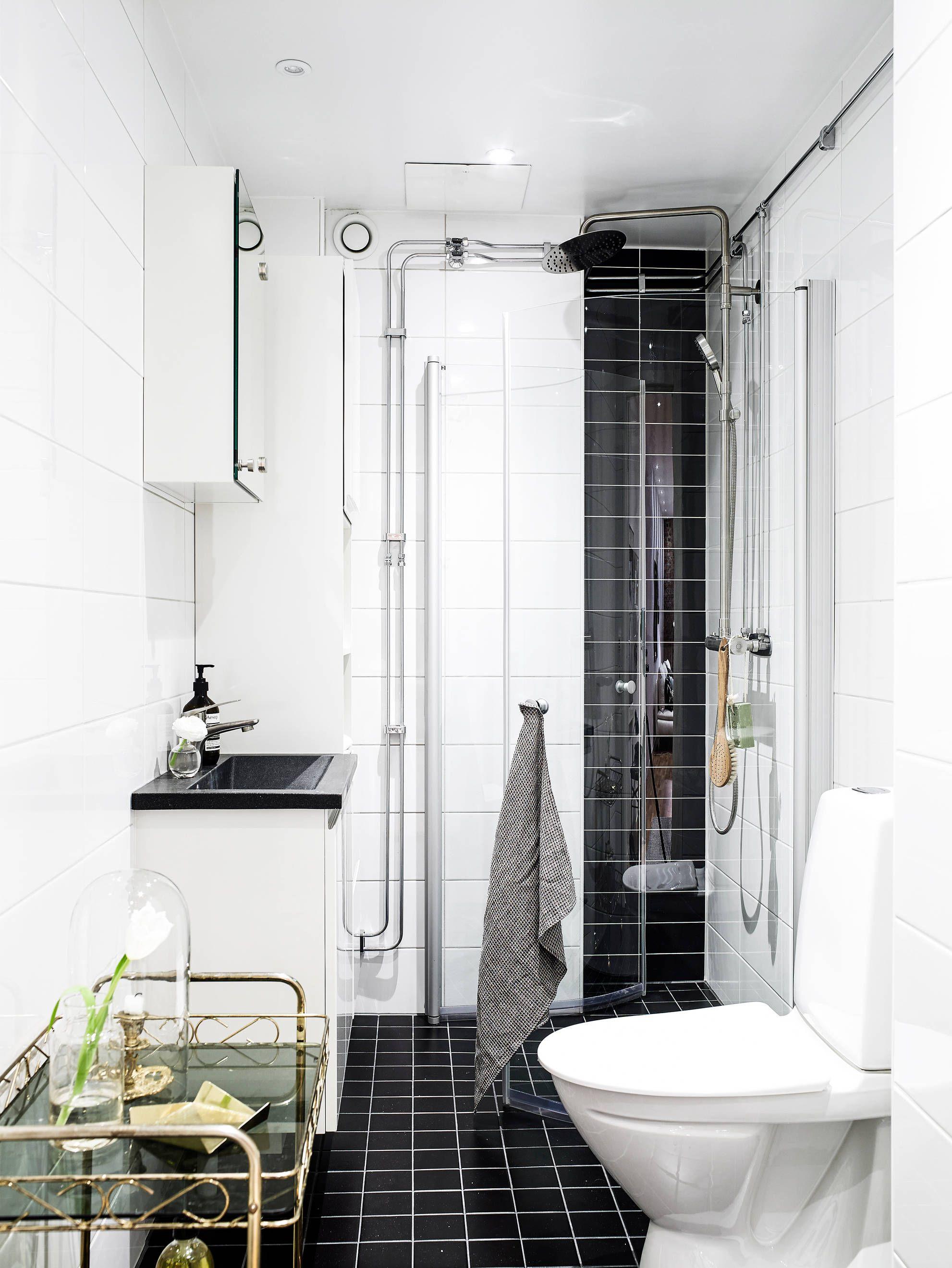 Źródło zdjęć: www.stadshem.se   Linnégatan 39 C, Szwecja   Pinterest