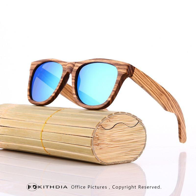 Дропшиппинг glasses в казань купить mavic combo на ebay в астрахань