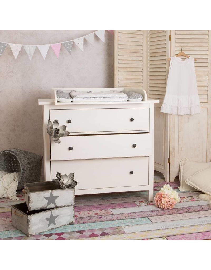 extra bords arrondis h plan langer pour tous les. Black Bedroom Furniture Sets. Home Design Ideas