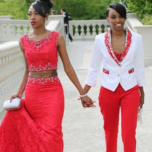 1stlady_taurus @killaa.kelss #prom#prom2015#prom2k15#promseason ...