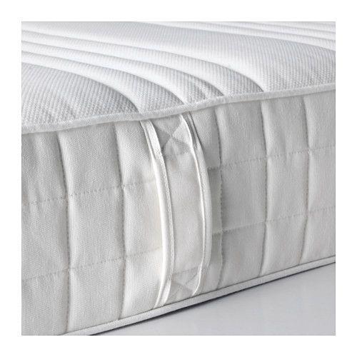matrand memory foam mattress firm white queen firmwhite