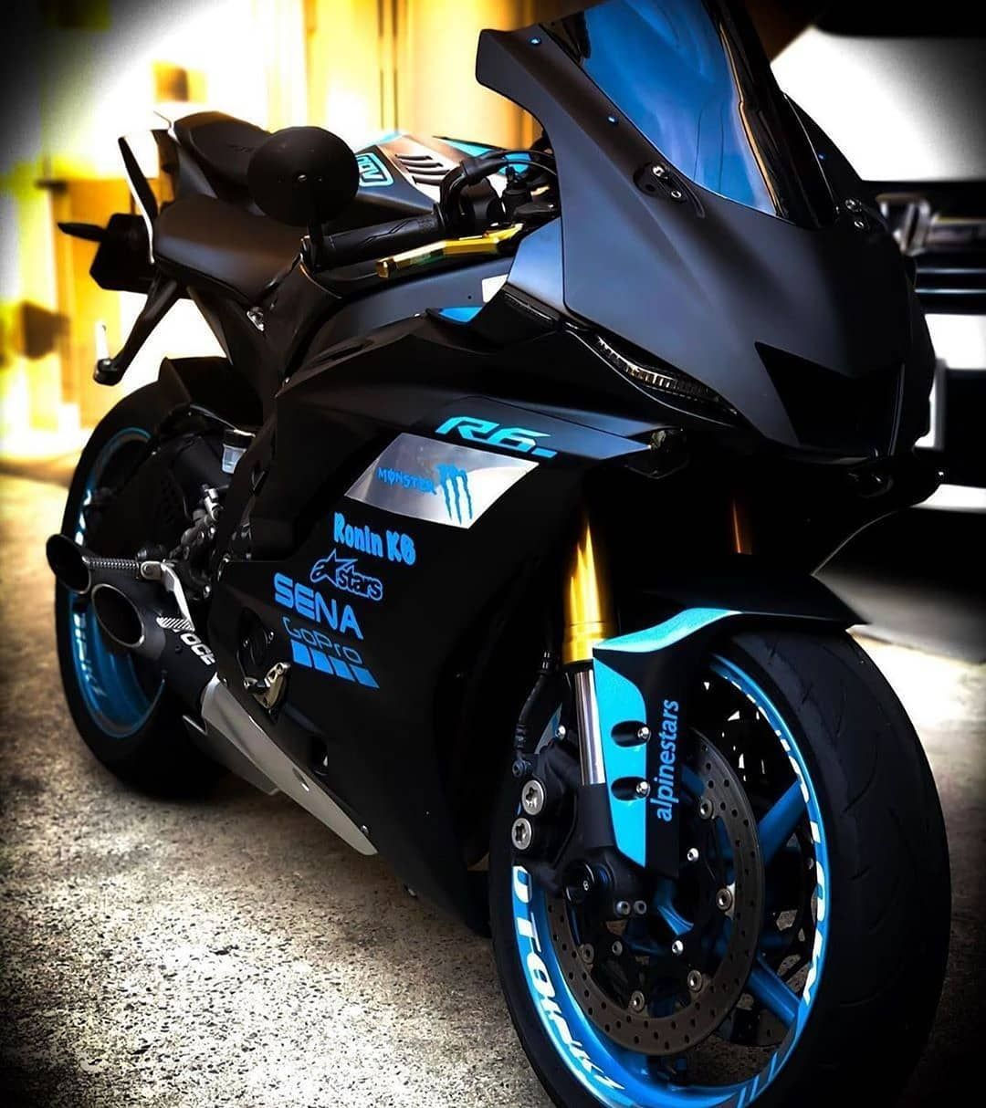 Special Superbikes Onlyさんはinstagramを利用しています Follow Superbikeworld For More Send Us The Best In 2020 Sport Bikes Ducati Motorcycles Sport Bikes Yamaha Bikes