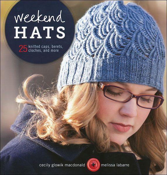 Шляпы выходные