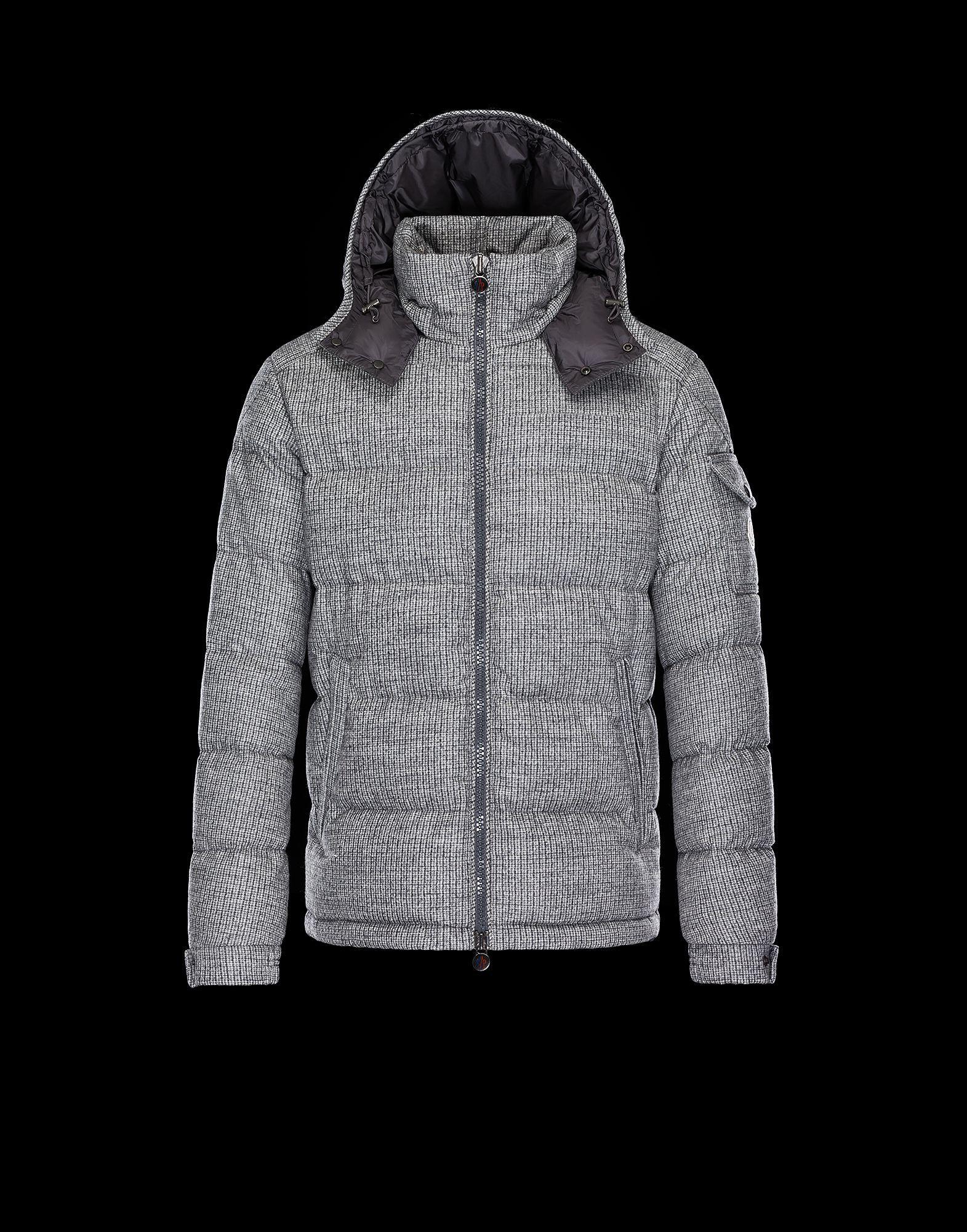 moncler montgenevre mens jacket