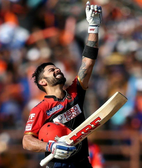 Virat Kohli Indian Cricket Captain Virat Kohli Wallpapers Cricket Wallpapers Virat Kohli