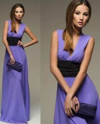 Форум где купить вечернее платье в москве недорого