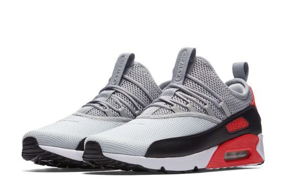 The New Nike Air Max 90 EZ Take Inspiration From The Air Max