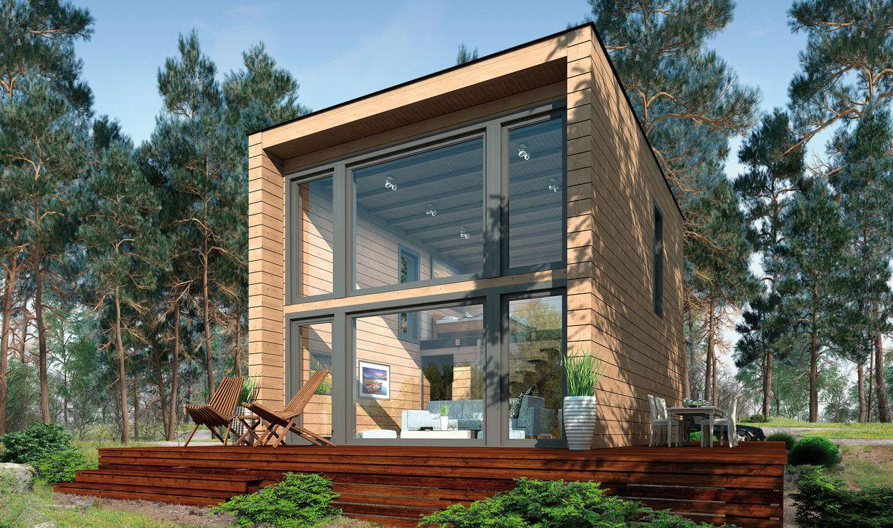 ferienhaus kubu jardim g nstiges haus haus und haus bauen. Black Bedroom Furniture Sets. Home Design Ideas
