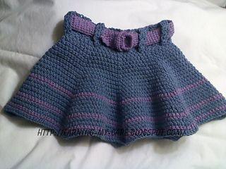 Tunisian Stitch Belt - #Baby #babyshower #Babybauch #babybauchshooting #babyzimmer #babyzimmerjunge #babyzimmerwandgestaltung #Belt #Kinder #kleinkind #Stitch #Tunisian
