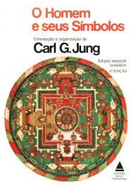 Biblioteca Expansão da Consciência -PDF gratuitos | Livros