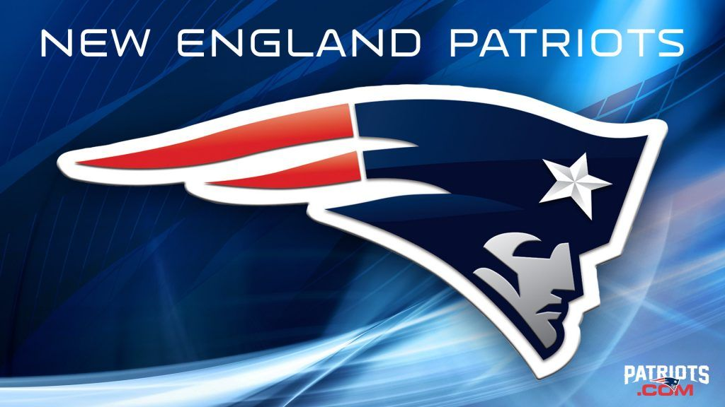 New England Patriots Wallpapers 75 Quality Hd Graphics New Wallpapers