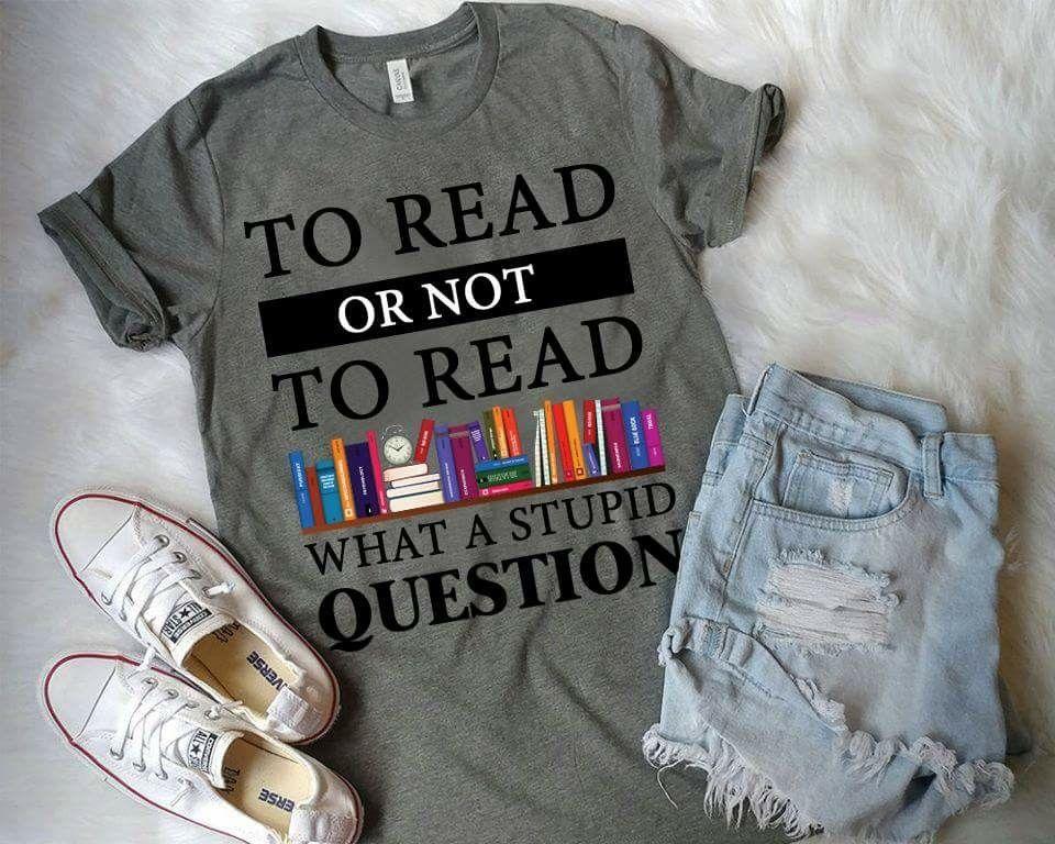 The Book Was Better Book Worm Fangirl Kids T-Shirt