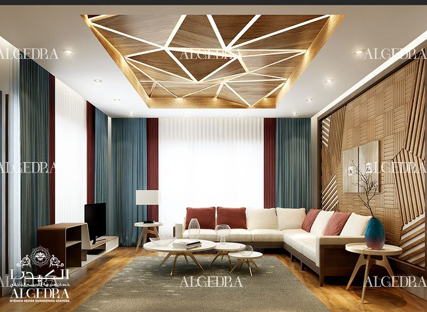 Designs Gallery Algedra Sitting Room Design