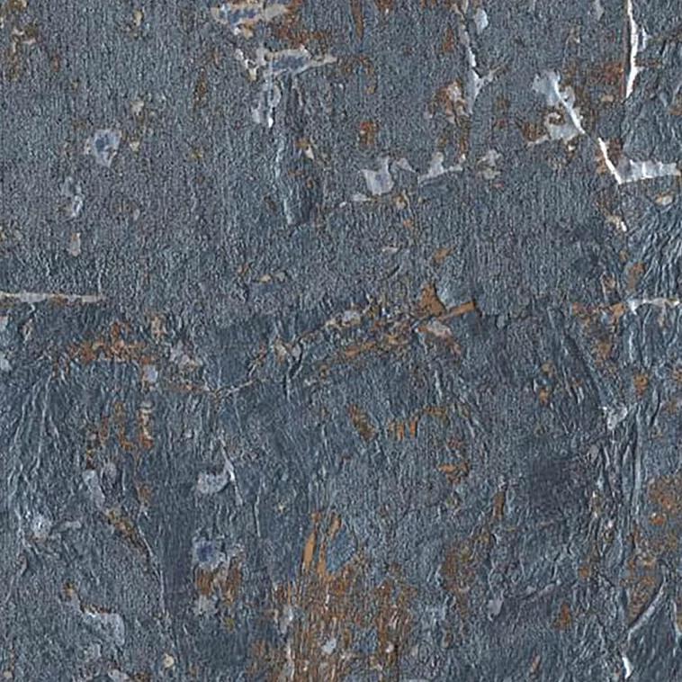 "Old World Weavers Cortica 24' X 36"" Wallpaper Panel"