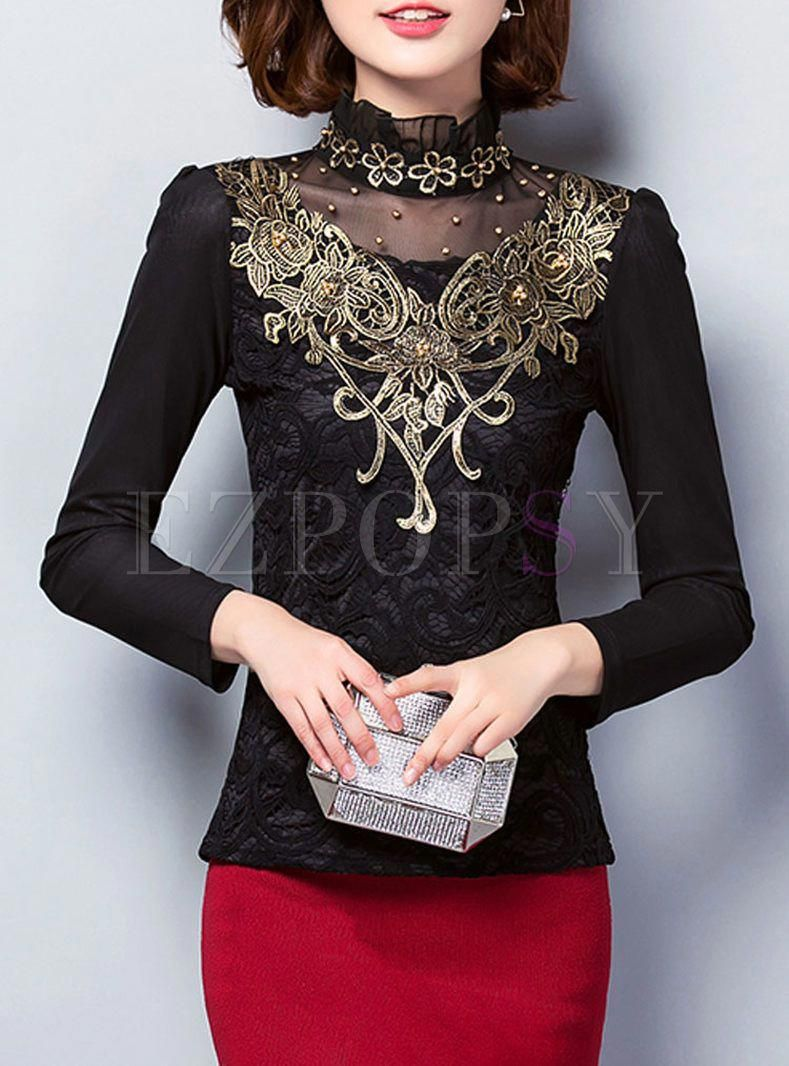 Cheap Womens Clothing Sites Inexpensive Women S Clothing Online