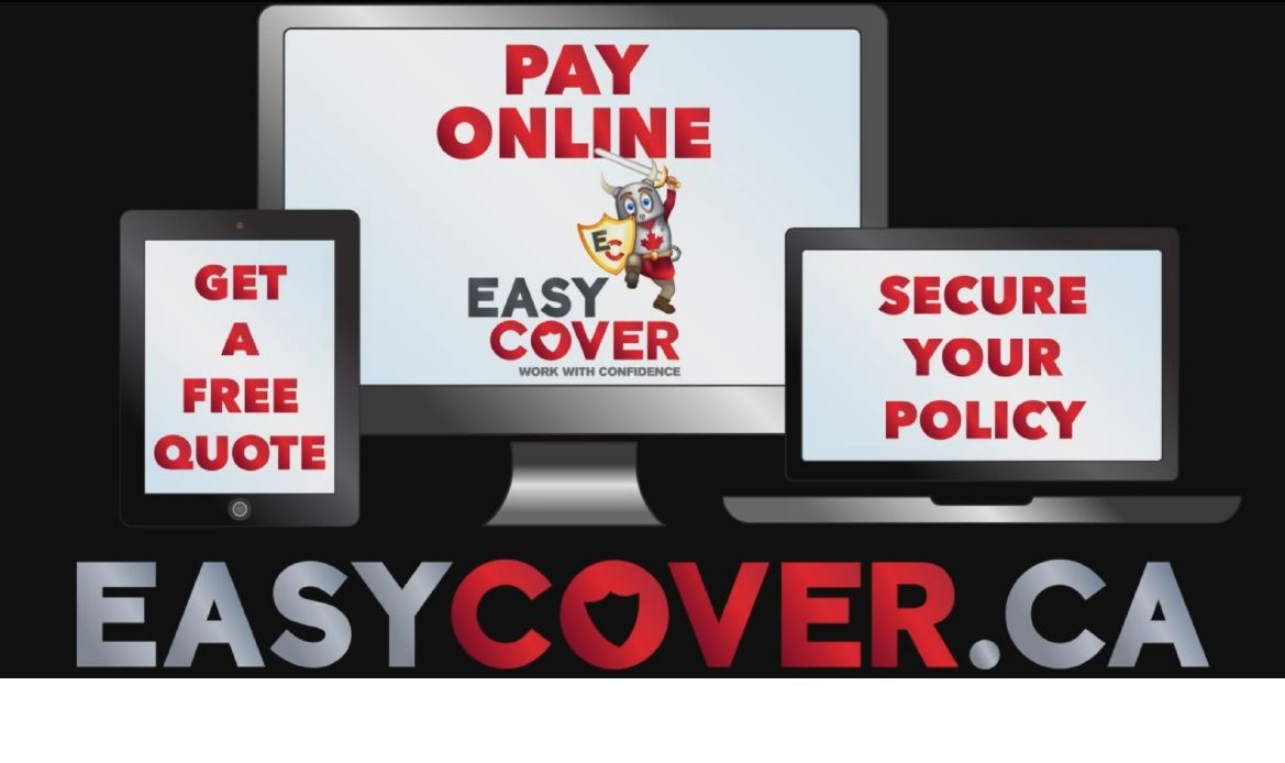 Find The Best Professional Liability Insurance Quotes Online In