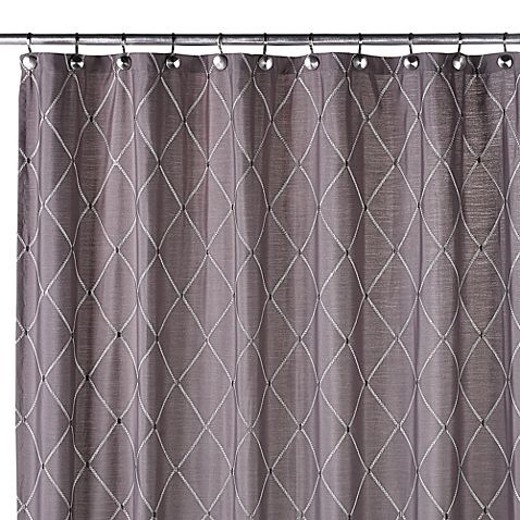 Invalid Url Shower Curtain Long Shower Curtains Curtains