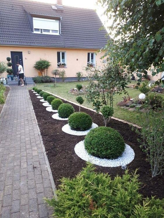Pin On Gardening Design Ideas Special