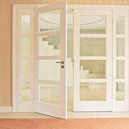 Idea By Joann Lopez On Entries Mud Rooms French Doors Interior Contemporary Interior Doors Prehung Interior Doors