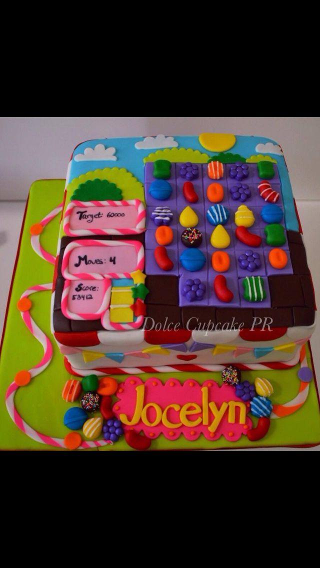 Cakes candy〰✨crush ┌☞♥☜┘▶RESORT888.COM ◀ ┌☞♥☜마카오카지노 마카오카지노 마카오카지노 마카오카지노 마카오카지노 마카오카지노 마카오카지노 마카오카지노