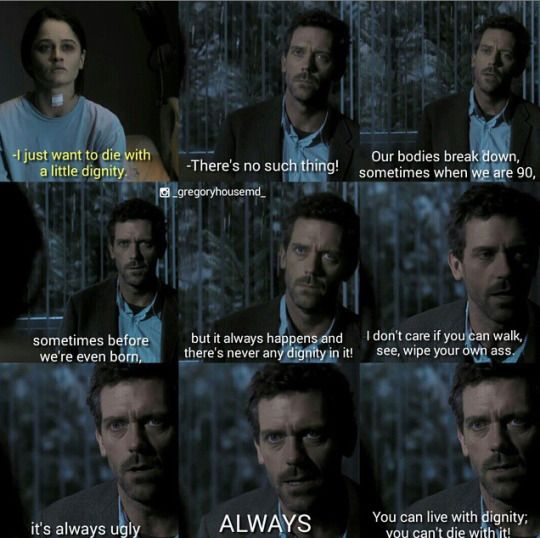 House md cuddy funny animal pictures