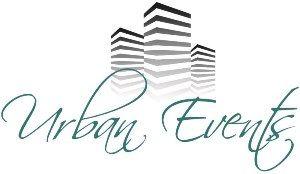 @UrbanEventsSC helps create dream #weddings with careful planning, budgeting & lots of creativity: https://elitebridalevents.wordpress.com/2014/07/14/vendor-highlight-urban-events/