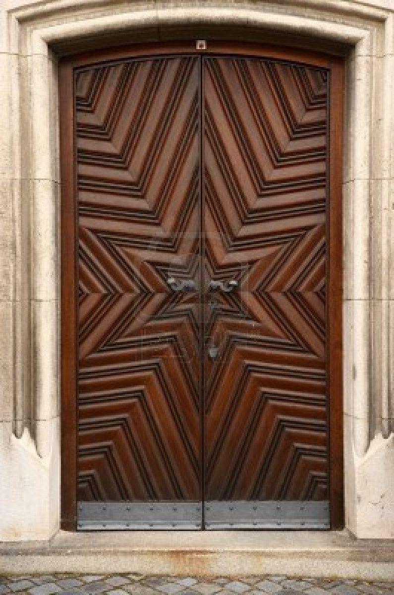 Safety Door Designs For Flats Unique Architectures Pinterest