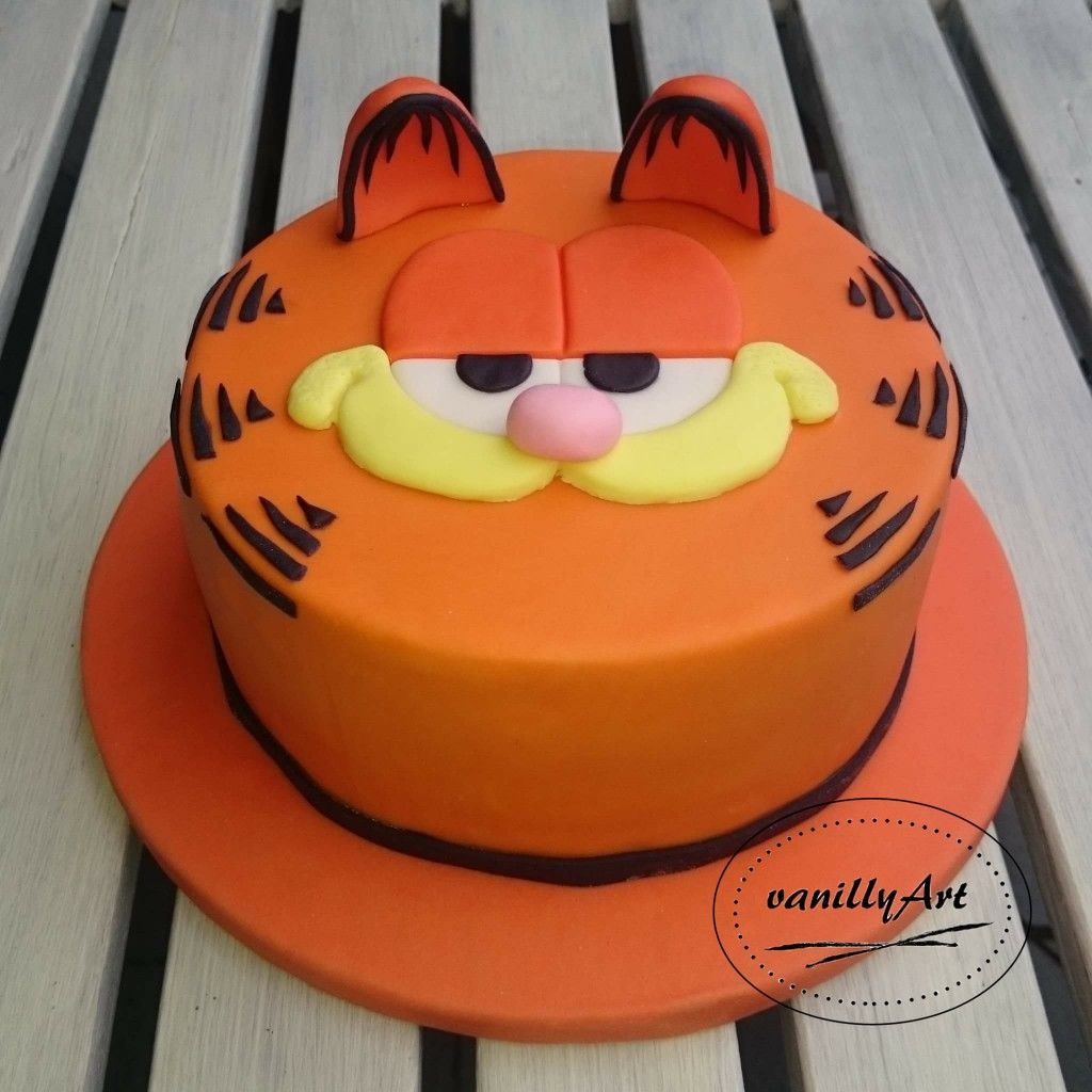 Pin By Melissa Cartier Larned On Cakes Pinterest Cake Birthday